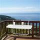 Perılla Dogrular Pratık Balkon Masası 19002