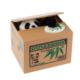 Original Boutique Hırsız Panda Kumbara