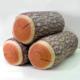 Original Boutique Odun Yastık Kütük Yastık