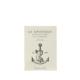 Beymen Home Libre Muti Mute Books 15x21 Le Epistole Gri Not Defteri
