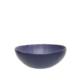 Beymen Home Rina Menardi Low Glower Blue Mavi Dekoratif Tabak