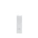 Beymen Home Vance Kitira Brushed Square Tapers 7/8X12 Beyaz Mum