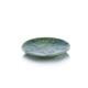 Porio M70-119 - Yeşil Küçük Yuvarlak Tabak
