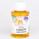 Elitparti Taş Tozu, Sabun Ve Mum Esansı Limon 60 Gr
