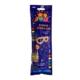 Partistok Glow Stick Gözlük Fosforlu Gözlük Turuncu