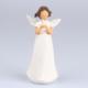 Angels İn Town Melek Biblo - Barış (14 Cm)