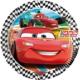 Kikajoy Cars RSN Karton Tabak