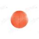 Kikajoy Turuncu Renk Japon Feneri 40 cm