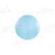 Kikajoy Mavi Renk Japon Feneri 40 cm