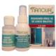 Nanolife Duşakabin 2 Yıl Etkili Su Kaydırıcı / Kireç Lekesi Önleyici 09C056