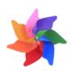 Euro Flora Rüzgar Gülü 7 Kanat 65 Cm
