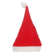 Euro Flora Şapka Yılbaşı 27X34 Cm