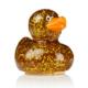 Npw Dudak Parlatıcı - Altın Simli Ördek