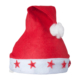 Kikajoy Işıklı Yılbaşı Şapkası - 1 adet