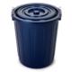 Çöp Kovası No: 2 F