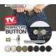 Bundera Perfect Fit Button Beden Büyülten Küçülten Düğme Seti