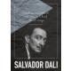 decArtHOME Salvador Dali C Poster (30 x 42 cm)