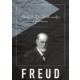 decArtHOME Sigmund Freud C Poster (30 x 42 cm)