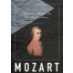 decArtHOME Mozart C Poster (30 x 42 cm)