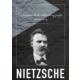 decArtHOME Friedrich Nietzsche C Poster (30 x 42 cm)