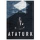 decArtHOME Atatürk A Poster (30 x 42 cm)