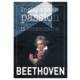 decArtHOME Beethoven A Poster (30 x 42 cm)