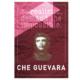decArtHOME Che Guevara E Poster (30 x 42 cm)