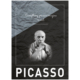 decArtHOME Picasso C Poster (30 x 42 cm)