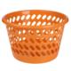 Çamaşır Sepeti (Küçük)