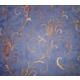 İtalyan Parati Lux 58448 Çiçekli Duvar Kağıdı