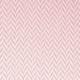 Scandatex 6374 Cam Tekstili