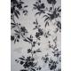 Duvar Kağıtcım Çiçek Desenli Duvar Kağıdı No:18