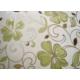 Duvar Kağıtcım Çiçek Desenli Duvar Kağıdı No:27