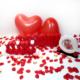 Harfdekor İyi Ki Doğdun Doğumgünü Dekoru Full Paket Sevgili Doğumgünü Paketi