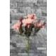 Yapay Çiçek Deposu Yapay Çiçek Gül Demeti