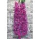 Yapay Çiçek Deposu Yapay Çiçek Mine Çiçekli 5Li Sarkan