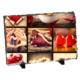 Fotografyabaski Valentines Dikdörtgen Taş Baskı 15X20 Cm