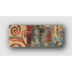ArtRedGallery (Panorama) Yağlı Boya Tablo