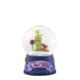 Helen'S Gift Küçük Prens Mini Kar Küresi