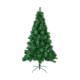 KullanAtMarket İğne Yaprak Yılbaşı Çam Ağacı 150 cm 140 Dal