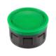 Neoperl Perlatör ® HC 5,7 L/dk (1.5gpm) Su Tasarruf Kartuşu