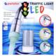 Neoperl LED Tasarruflu Musluk Başlığı 7,5 L/dk