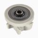Neoperl PCW-02 4 L/dk Çeşmeler İçin Su Tasarruf Edici