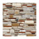 Bien Forever 15261 Popüler Çakıl Desenli Duvar Kağıdı