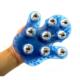 Practika Hardymix Masaj Eldiveni 9 Bilyeli Massage Glove