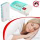 BlueZen Sivrisinek Kovucu Gece Lambası Adaptör