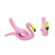Gerok Plaj Havlusu Mandalı Flamingo