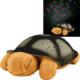 Renk Değiştiren Işıklı Müzikli Gece Lambası Kaplumbağa