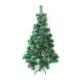 KullanAtMarket Karlı Kozalaklı İğne Yaprak Yılbaşı Çam Ağacı 210 cm