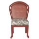 SitDown 1990 Ihlamur - Tasarım Sandalye